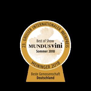 Med-Muvi-Sonder-2018-De-Beste-Genossenschaft-Deutschland